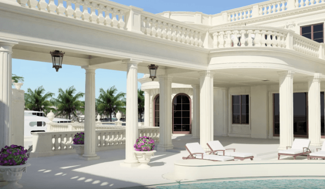 most-expensive-home-in-america-le-palais-royale-5