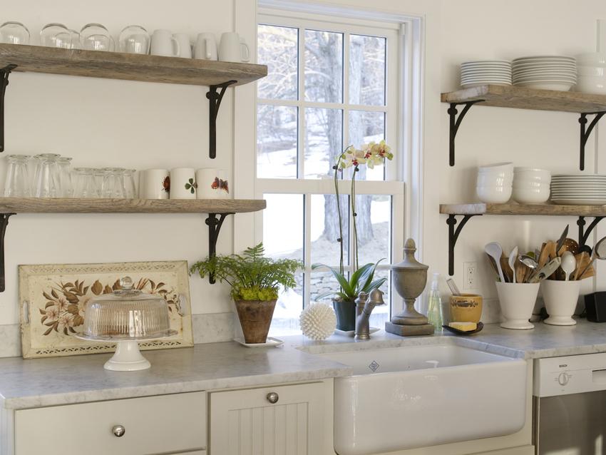 open-shelves2