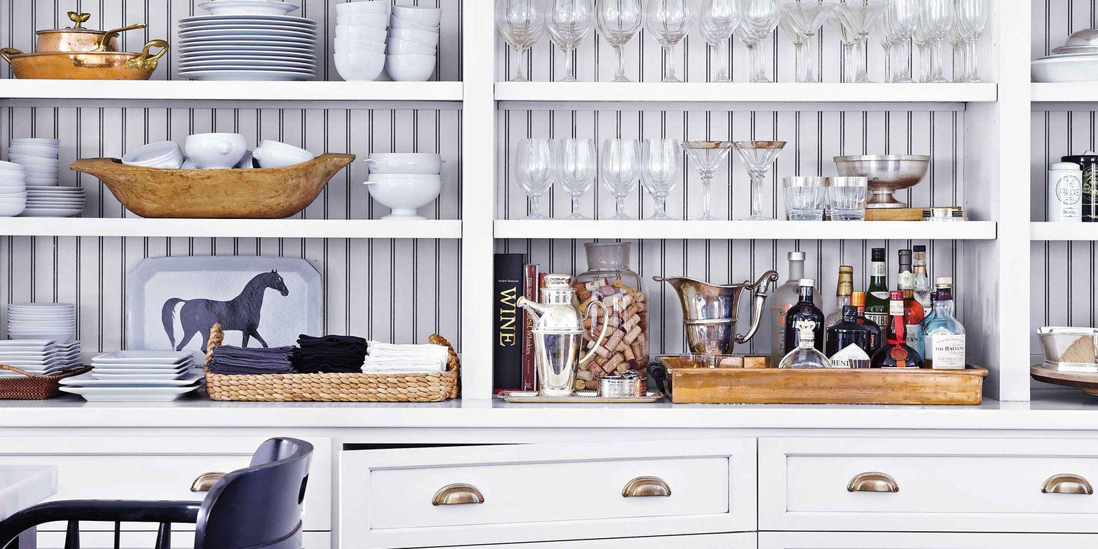open-shelves9