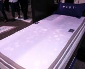 Αυτό είναι το πιο έξυπνο κρεβάτι που υπάρχει!