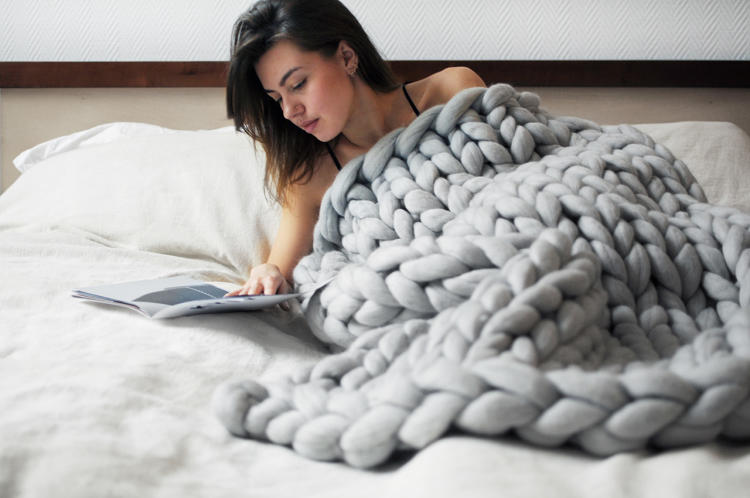 the-cuddliest-blanket-ever2