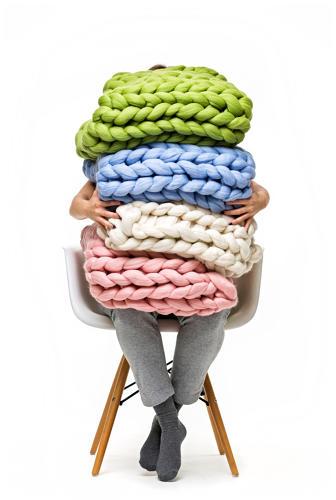 the-cuddliest-blanket-ever3
