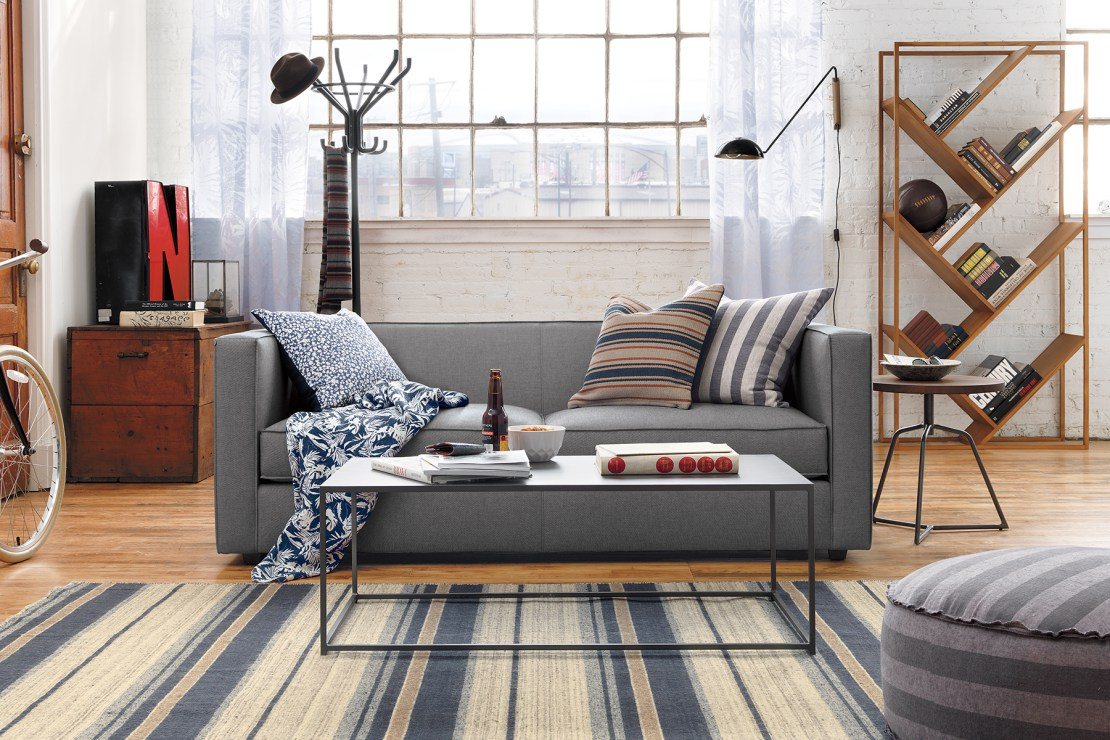 the-hill-side-cb2-home-collection-5