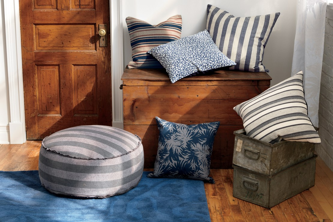 the-hill-side-cb2-home-collection-7