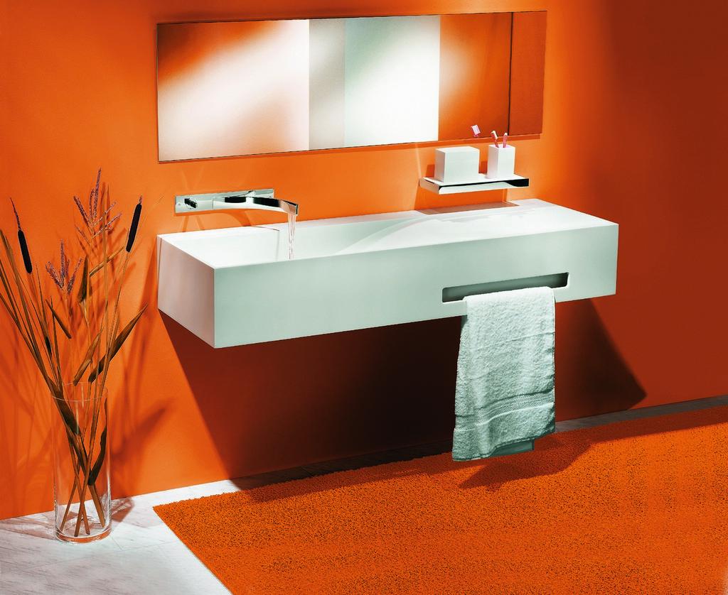 AI-Red-Bathroom-Design-25