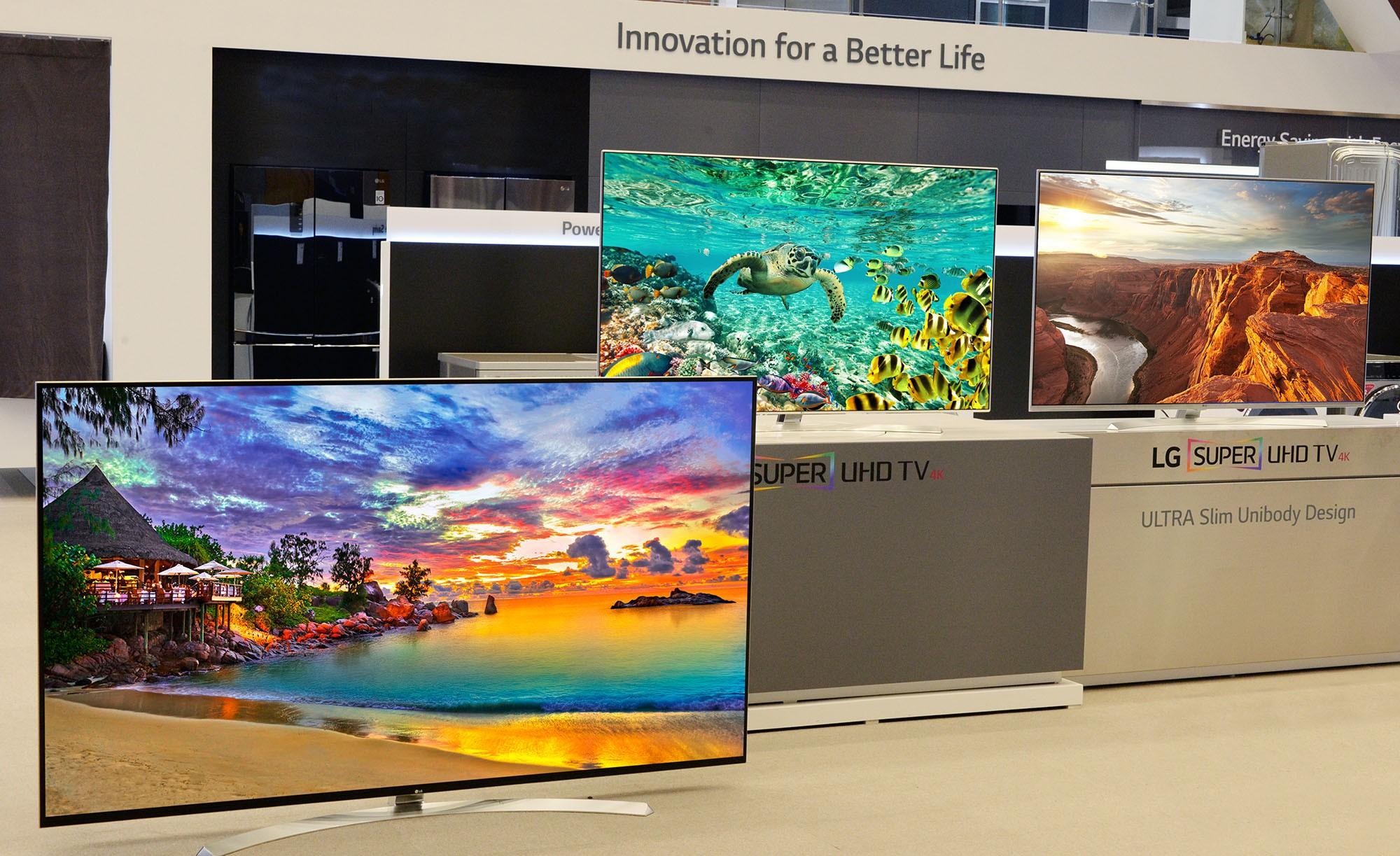 LG UHD TV_86UH9550_65UH9500_65UH8500