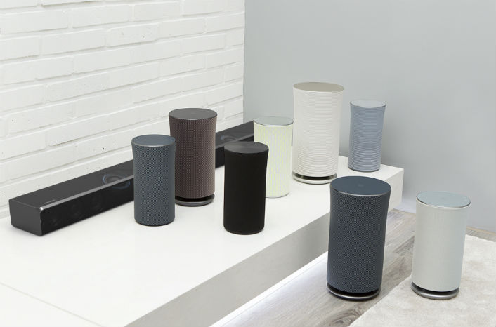 Samsung_Audio_CES2016