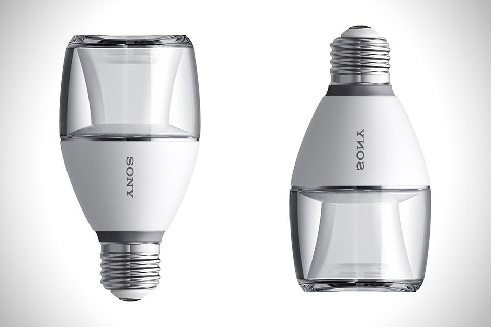 Sony-LED-Bulb-Bluetooth-Speaker-1