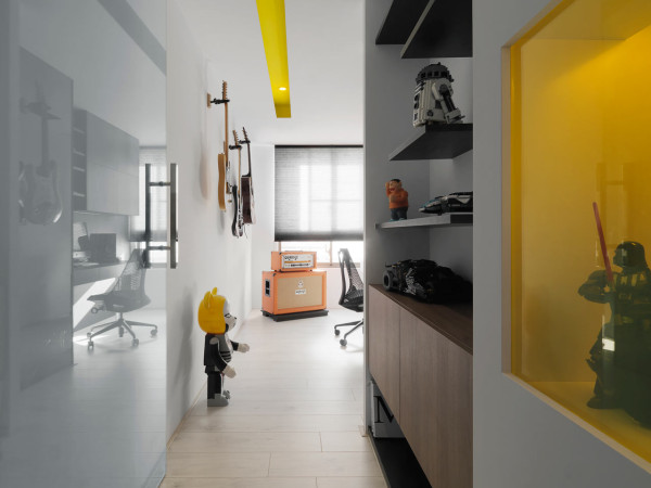 Taichung-H-Residence-Z-AXIS-DESIGN-11-600x450