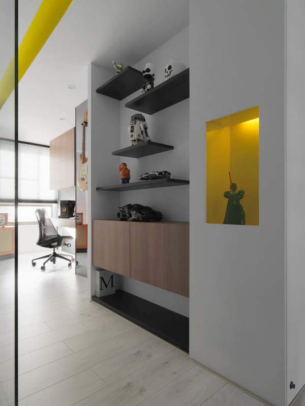 Taichung-H-Residence-Z-AXIS-DESIGN-12-600x800
