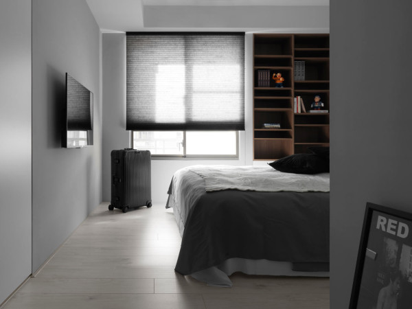 Taichung-H-Residence-Z-AXIS-DESIGN-17-600x450