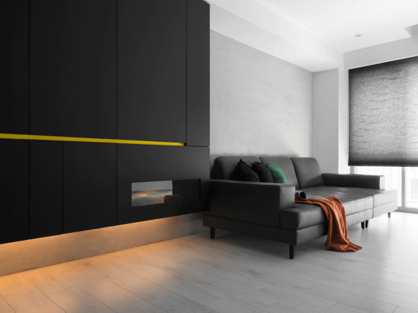 Taichung-H-Residence-Z-AXIS-DESIGN-2-600x450