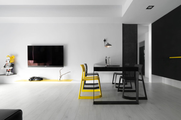 Taichung-H-Residence-Z-AXIS-DESIGN-4-600x400