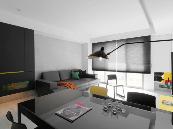 Taichung-H-Residence-Z-AXIS-DESIGN-8-600x450