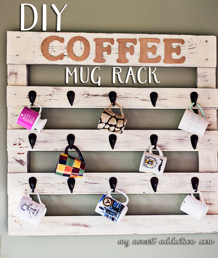 amazing-coffee-mug-rack-2-diy-coffee-mug-rack-750-x-888