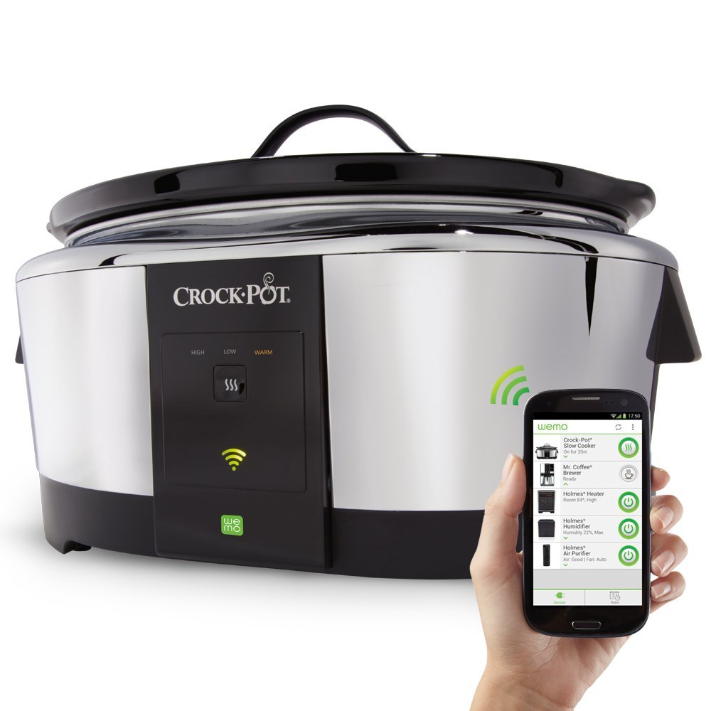 belkin smart pot (2)