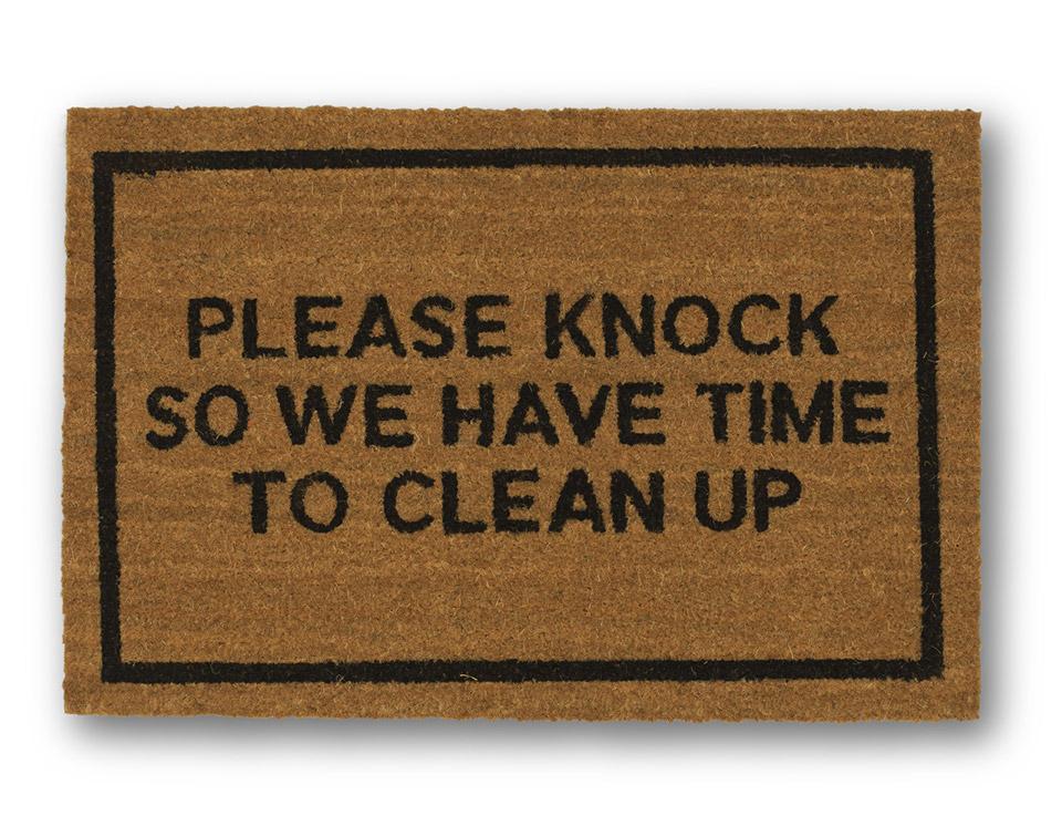 clever_doormats_2