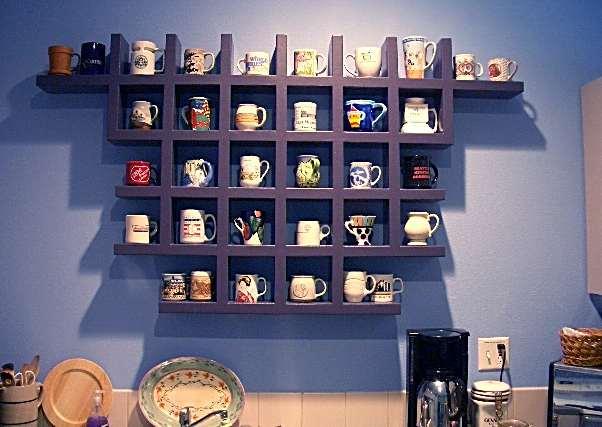 coffeeshelves
