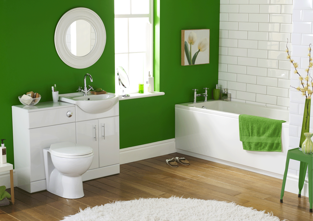 colorful-bathroom-design-ideas-9