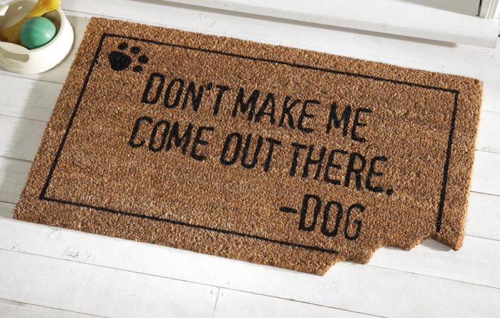 funny-doormat-15