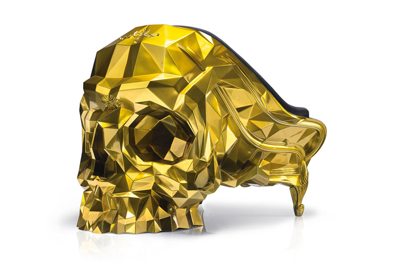 gold_skull_chair_2