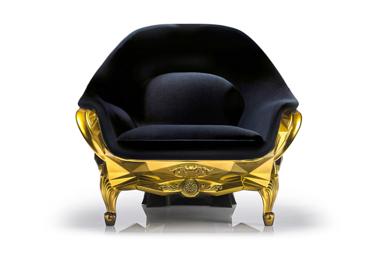 gold_skull_chair_3