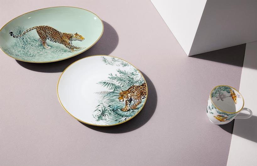 hermes-carnets-d-equateur-porcelain-paris-designboom-021