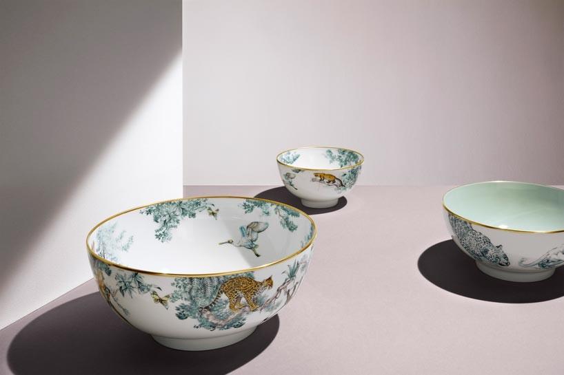 hermes-carnets-d-equateur-porcelain-paris-designboom-03-818x545