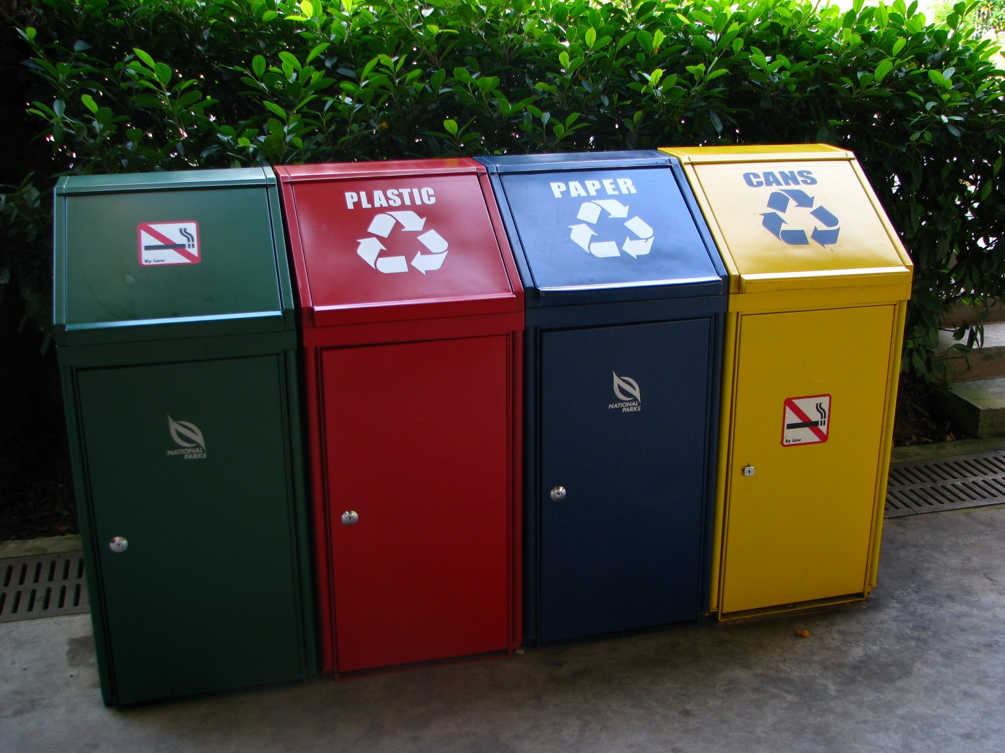 hortpark_recycling_bin_by_cheejyg (Large)