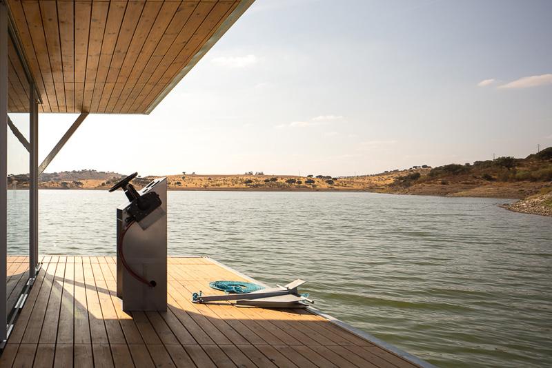 houseboat_191015_05