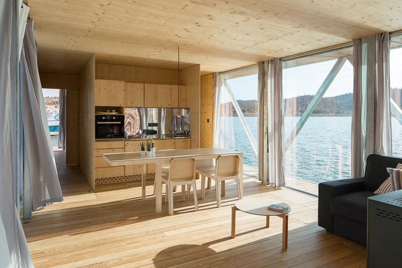 houseboat_191015_06