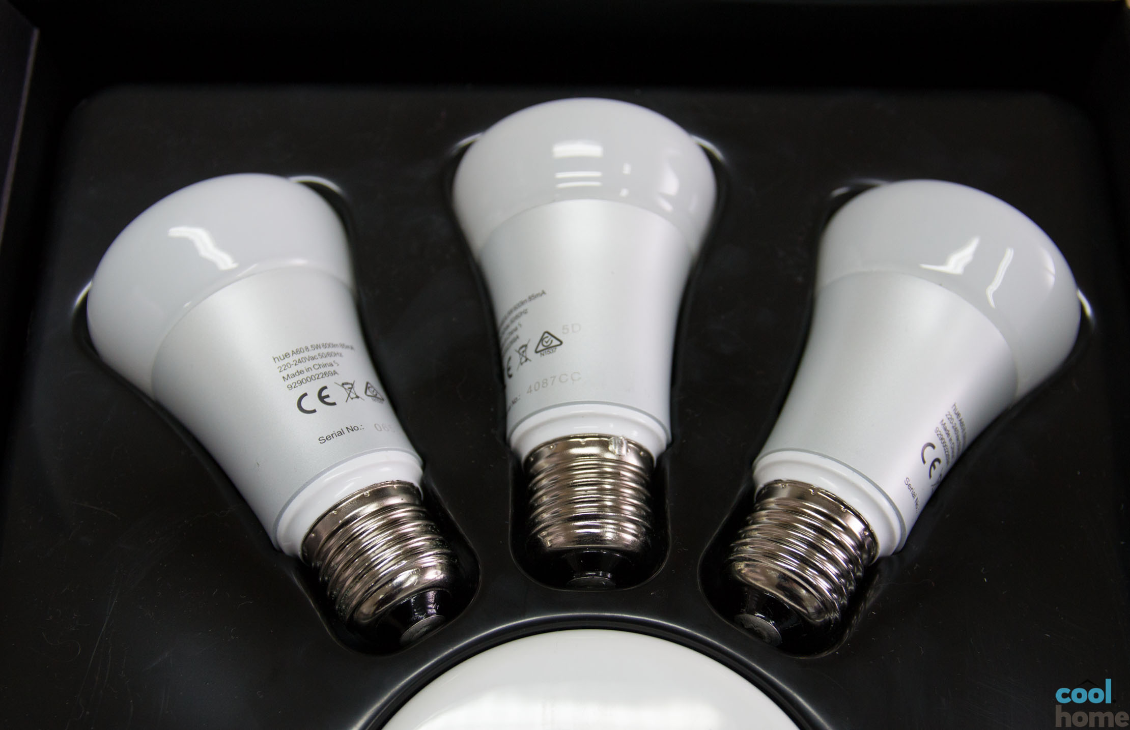 philips hue review (5)