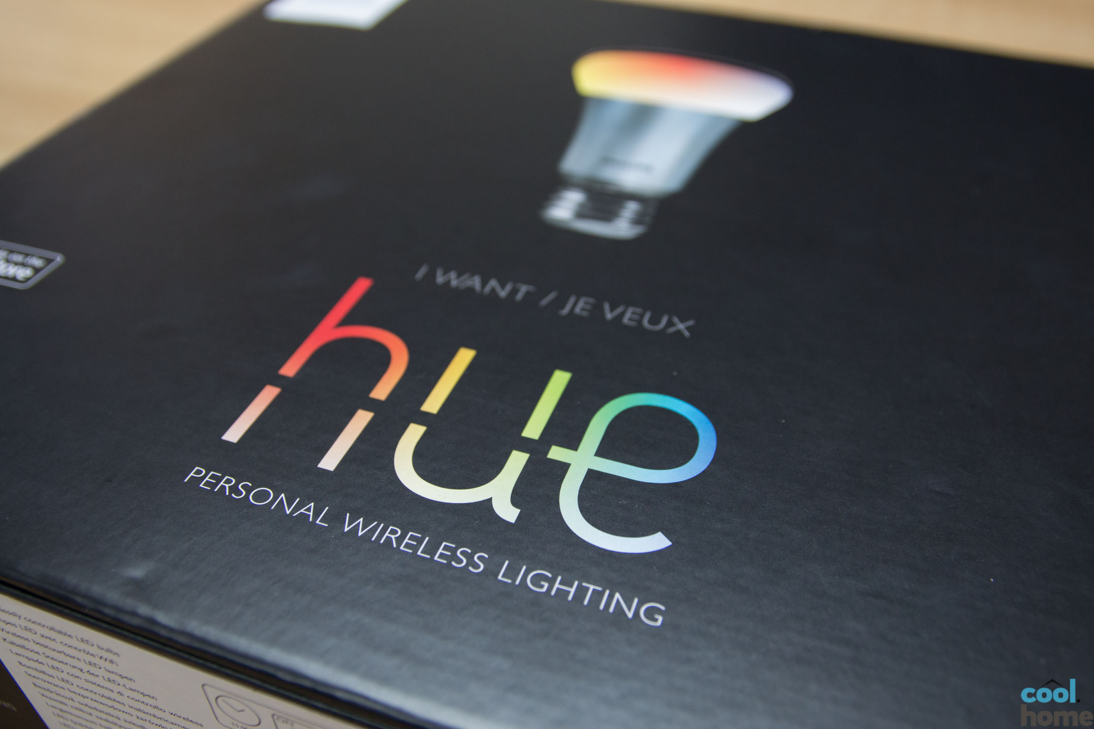 philips hue review (7)