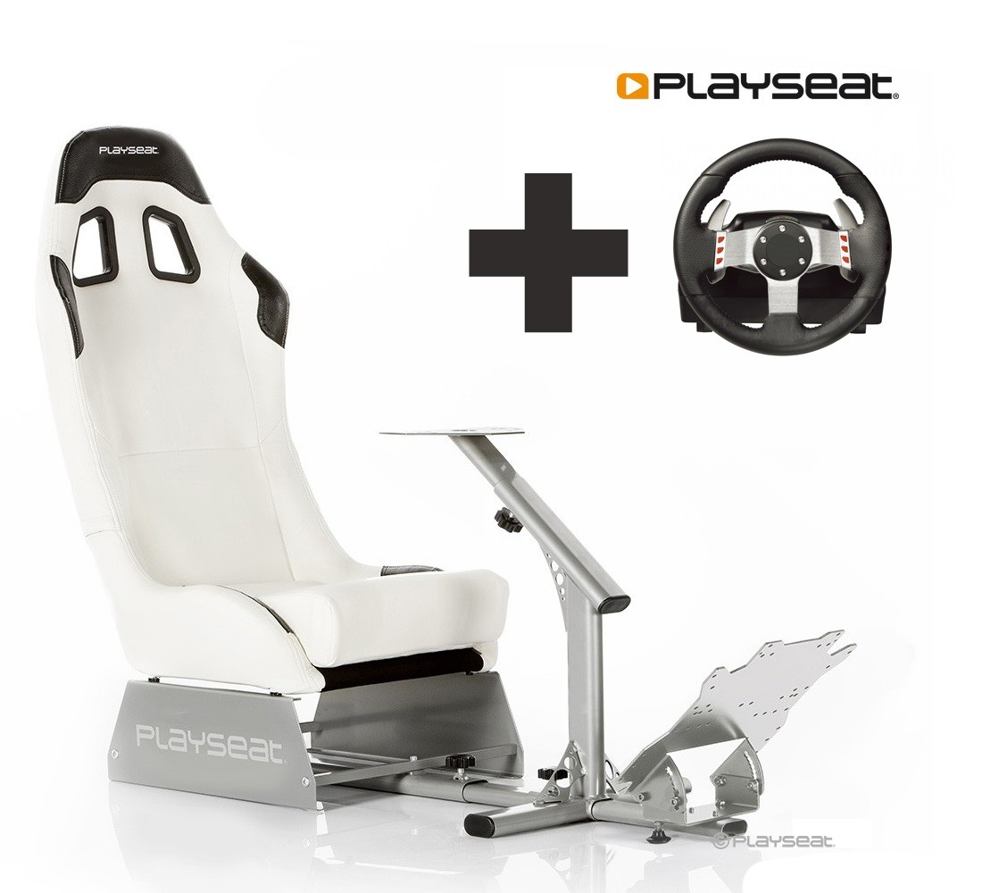 racing game chairs (4)