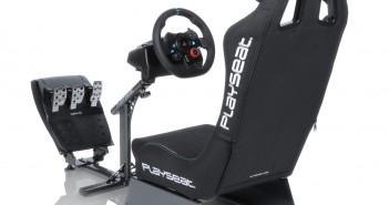 racing game chairs (5)