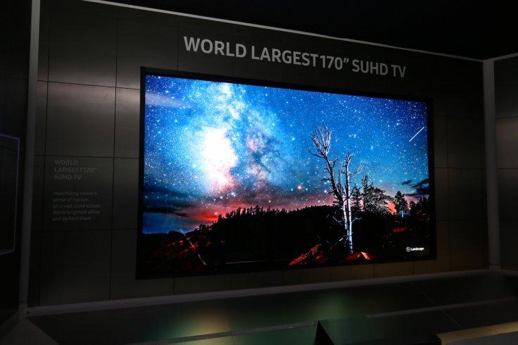 samsung 170 inch suhd tv (3)