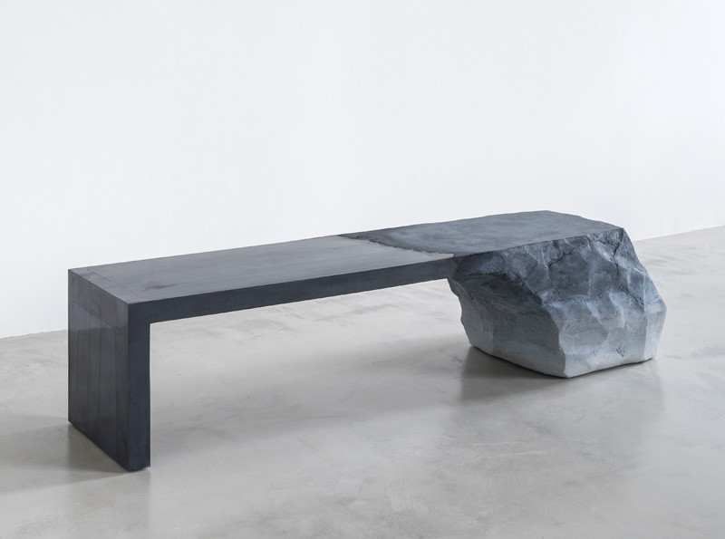 sculptural-bench_200116_03-800x595