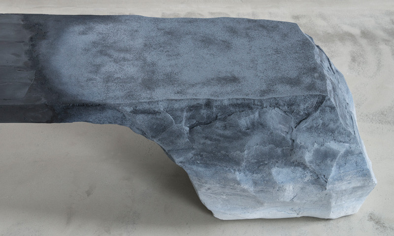 sculptural-bench_200116_06-800x479