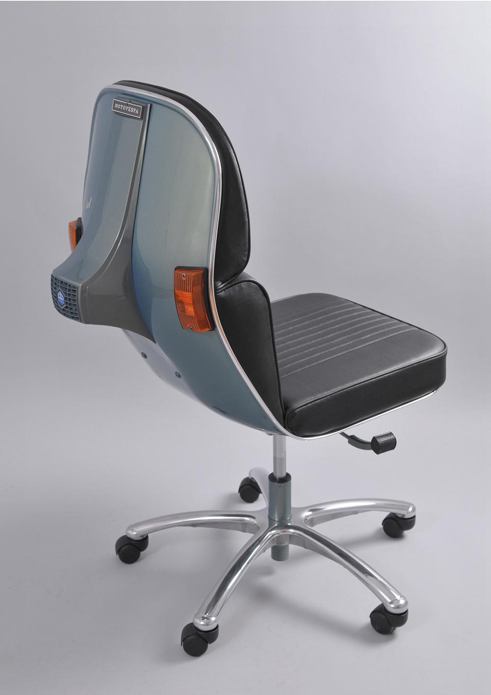 καρέκλα γραφείου 4