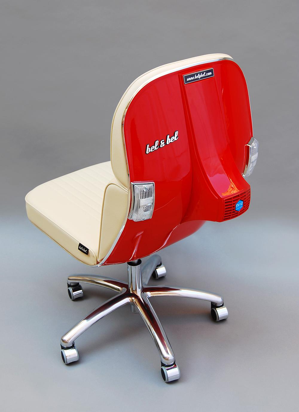 καρέκλα γραφείου1
