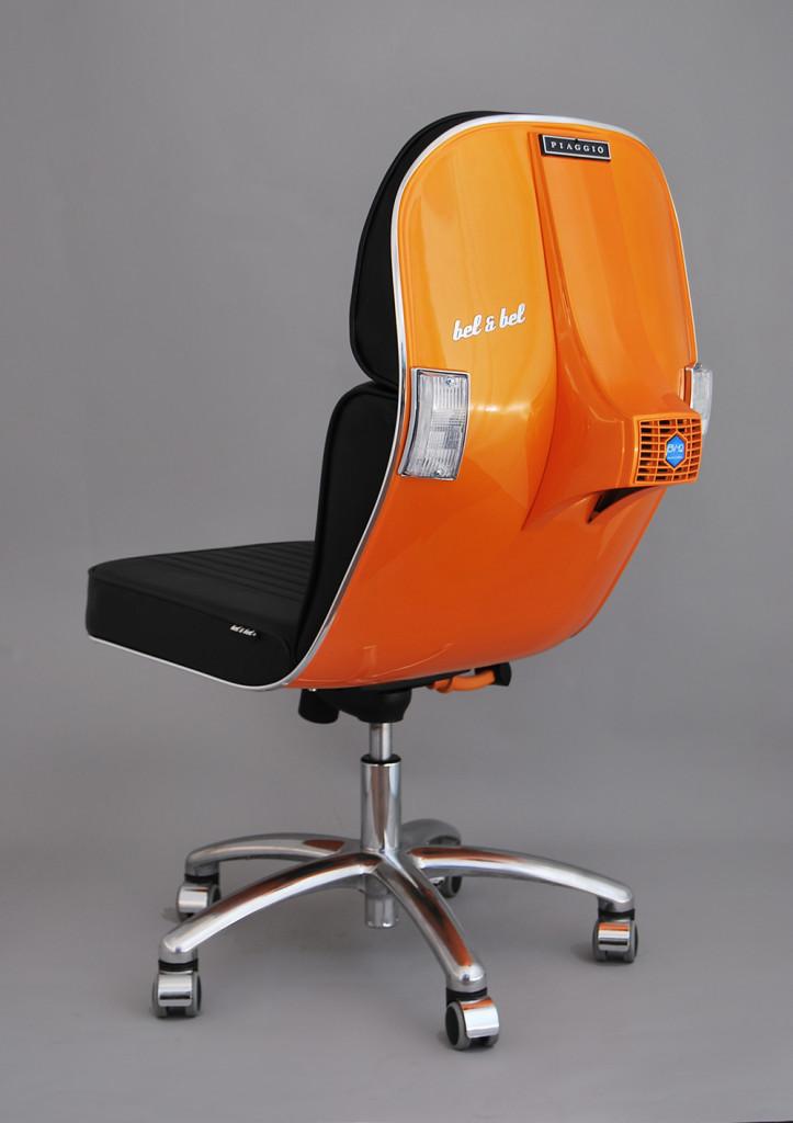 καρέκλα γραφείου2