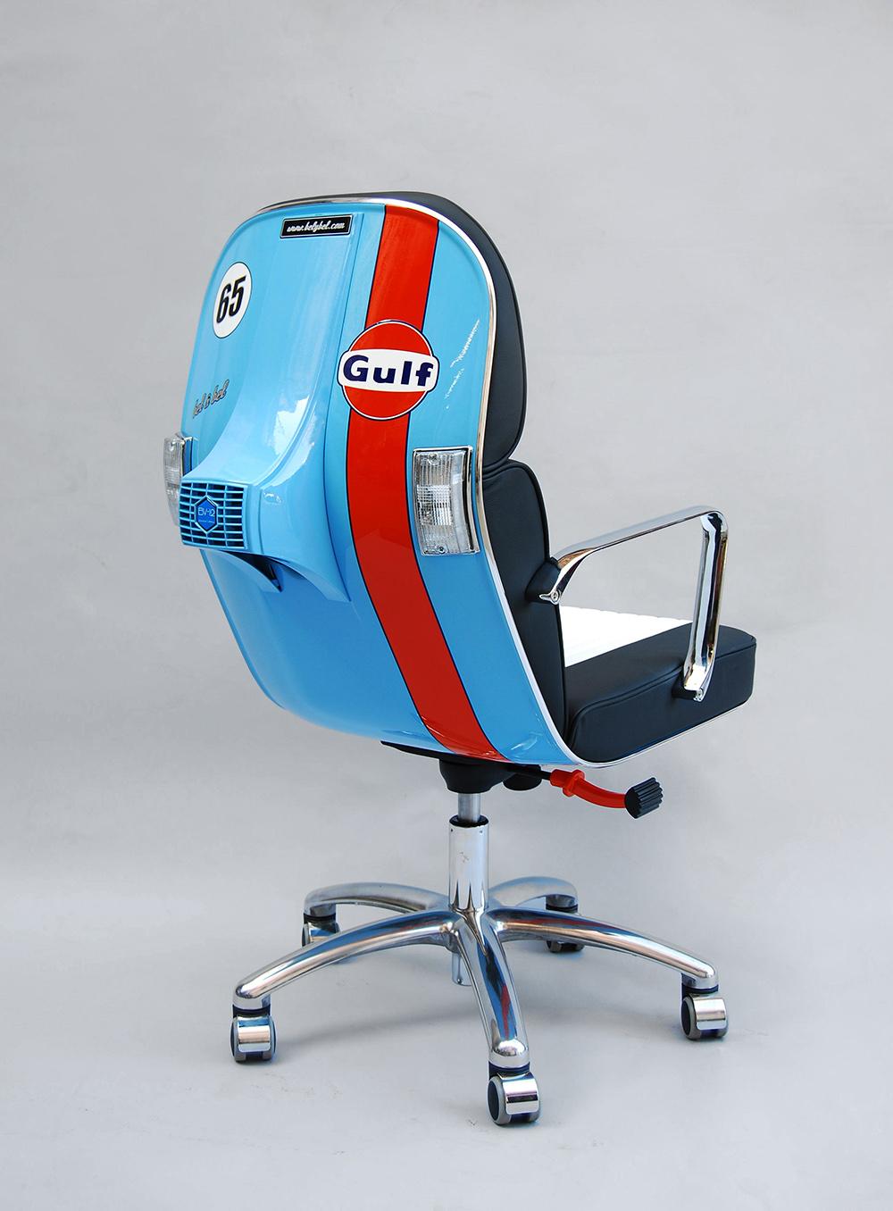 καρέκλα γραφείου3