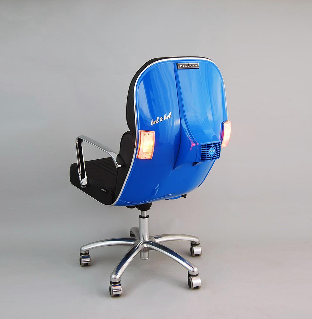 καρέκλα γραφείου5
