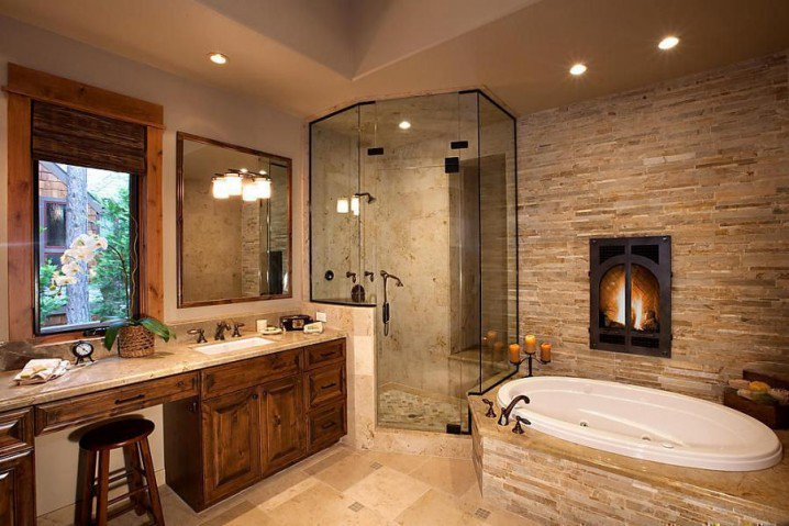 Cool home for 4x5 bathroom ideas