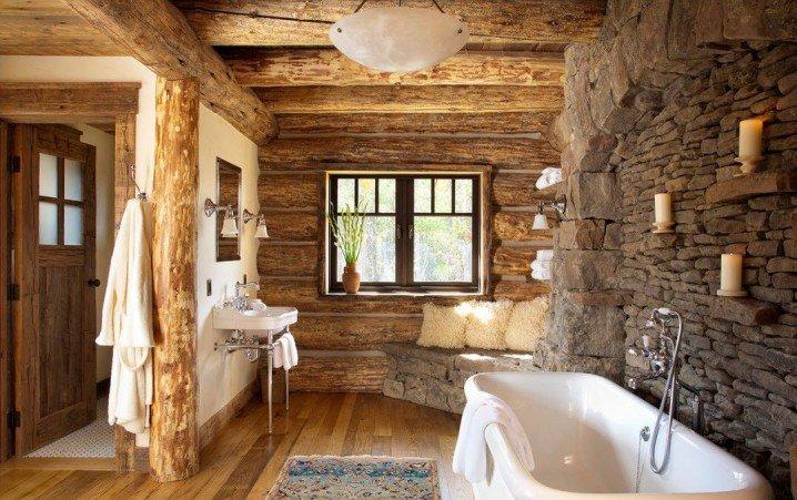 μπάνιο1