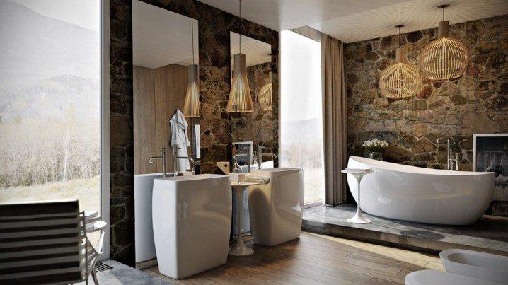 μπάνιο7