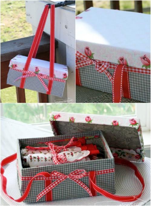 1-picnic-box