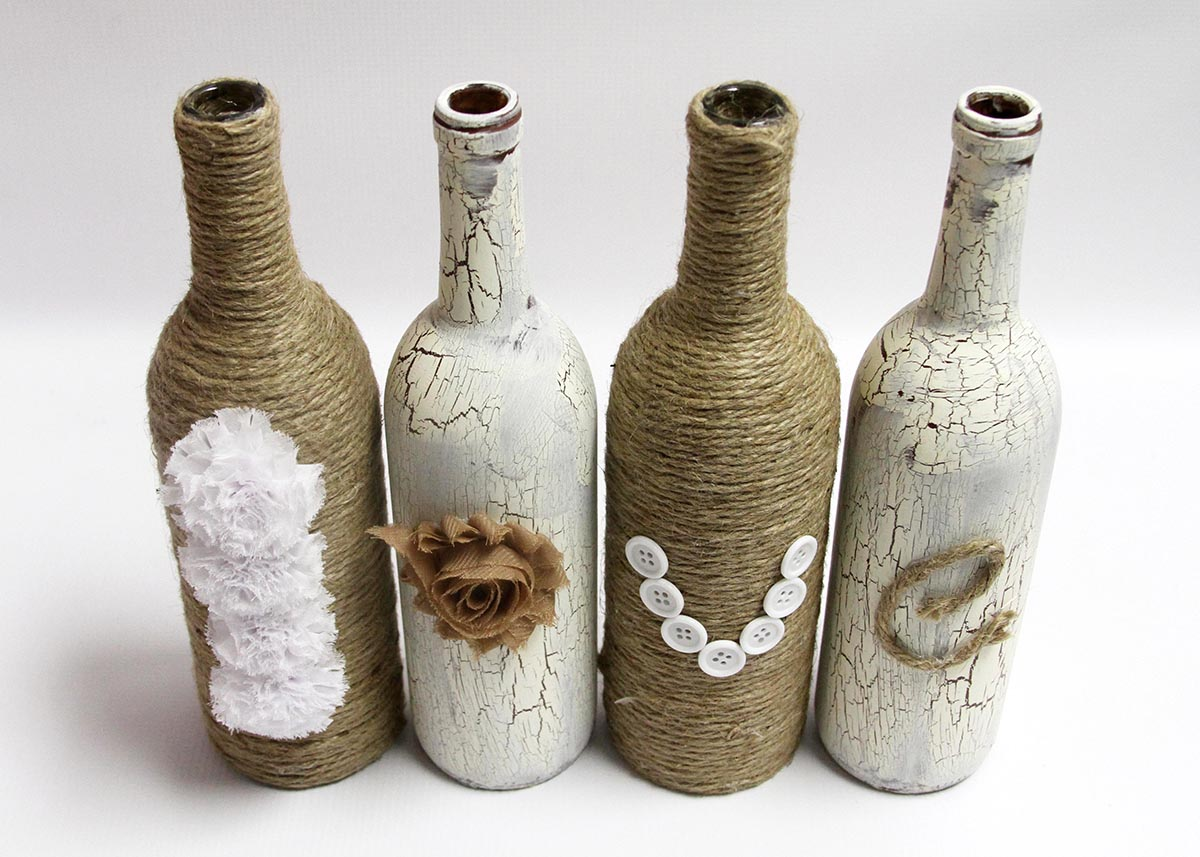 111DIY-Rustic-Wine-Bottles
