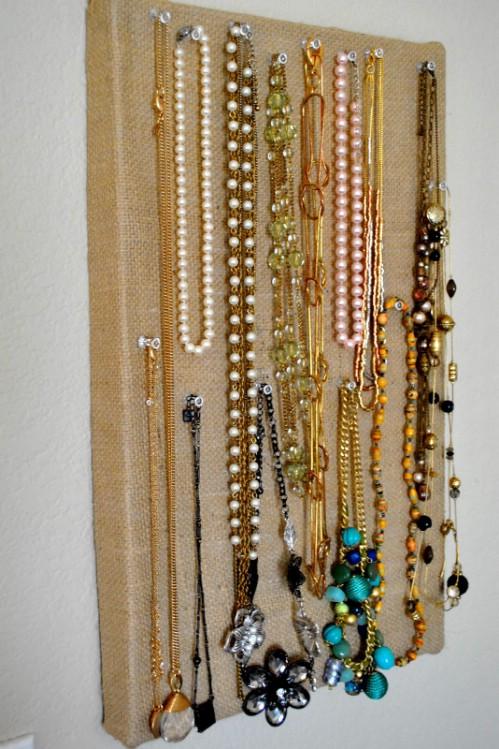 2-jewelry-organizer