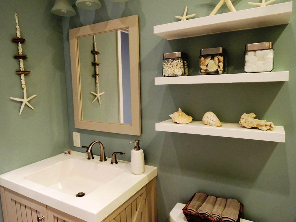 Beach-Themed-Bathroom-Sets